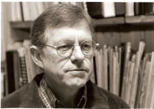 Marius van Altena