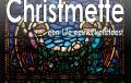 POSTER Christmette