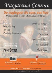 Poster Nagtegael1