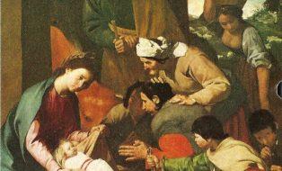 kerst-herders-en-koningen