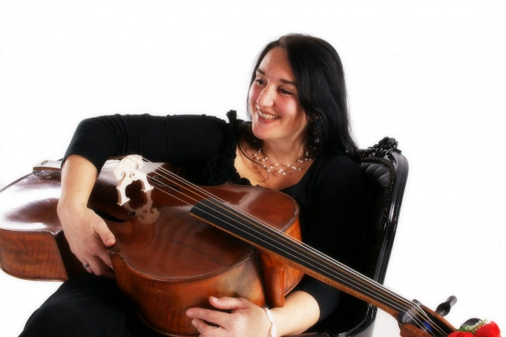 marit cello 5
