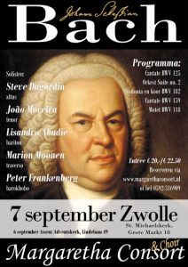 poster v4 Zwolle klein