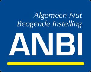 ANBI-status-Margaretha Consort