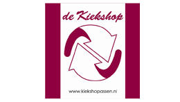 kiekshop_klein