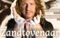 Concert zandtovenaar Den Dolder-01